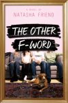 other-f-word